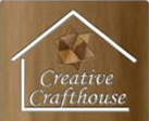 creative craft small